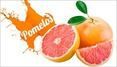 http://www.comprarnaranjasadomicilio.com/ Comprar naranjas a domicilio Comprar naranjas a domicilio de la Comunidad Valencia, frescas y naturales. Las mejores naranjas de España. #fruta, #verduras, #alimentación, #hosteleria, #tienda, #comprarnaranjasadomicilio