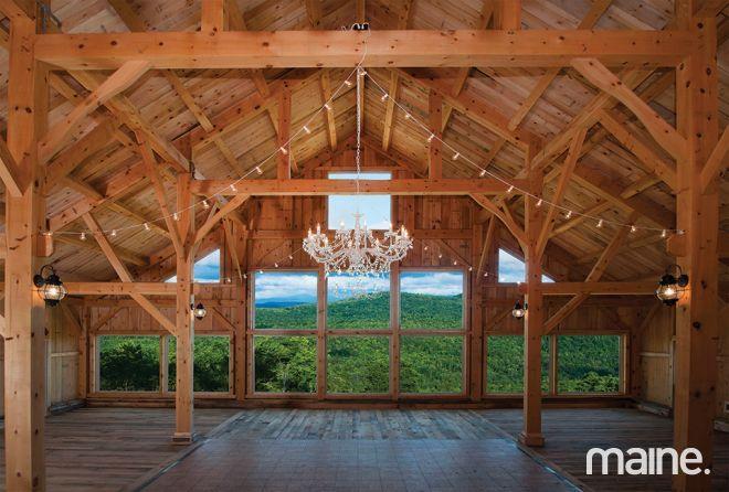 17 Best Images About Rustic Wedding Venue On Pinterest