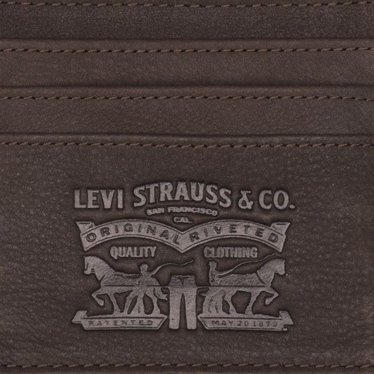 #jeansshop #fallwinter14 #fall #winter #autumn #autumnwinter14 #onlinestore #online #store #shopnow #shop #fashion #wallets #wallet #accessories #brown #leviscollection #levis