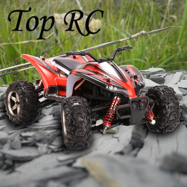 New Road RC Racing Car Remote Control RC Car Radio Controlled Motorcycle Electric Bicycle Kids Toys BG1510A 2.4GHz High Speed > Newest remote control toys shop