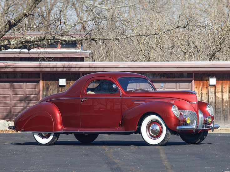25 b sta lincoln zephyr id erna p pinterest lead sled for 1939 lincoln zephyr 3 window coupe
