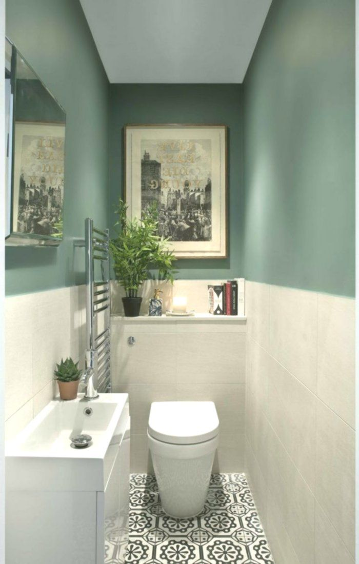 Downstairs Toilet Small Toilet Room Ideas