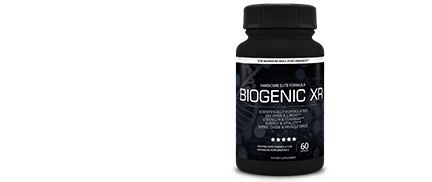 BiogenicXR - Checkout 1