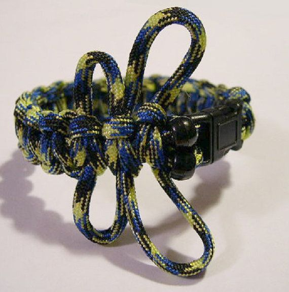 ezzzy jig bracelet maker instructions