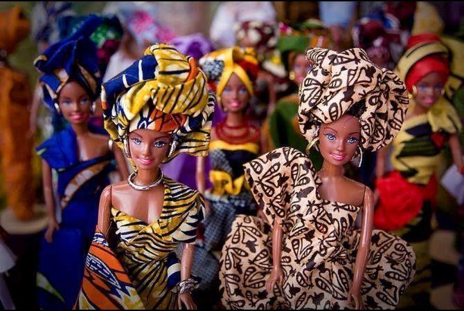 queen-of-africa-dolls-5