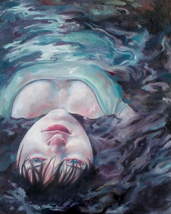 Rose Mary Walls Art 29856 | NEWSMOV