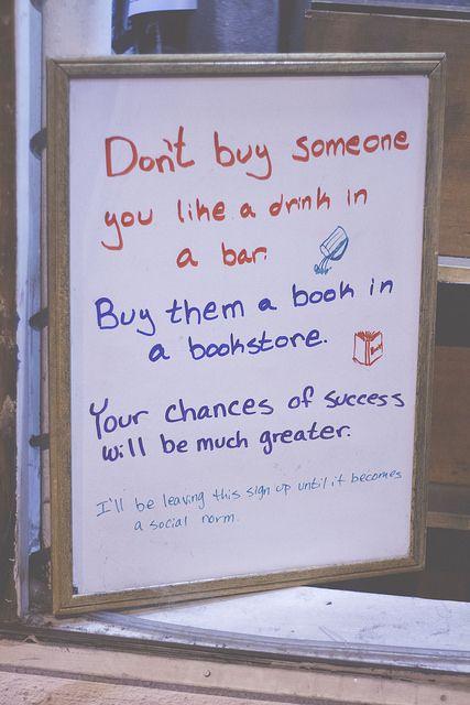 Χαρίστε τους ένα βιβλίο... ♥️
