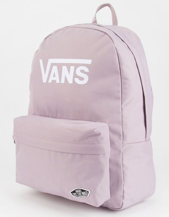 53ce1ebbe5c4 VANS Sporty Realm Backpack