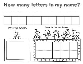 how many letters in the alphabet 97 best images about beginning of the school year stuff on 41759