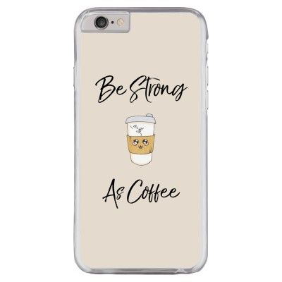 Free Phone Case Giveaway
