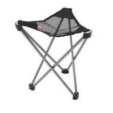 Doorout Angebote Robens Geographic High Grey Campingstuhl: Category: Campingmöbel > Campingstühle Item number: 10000275148…%#Quickberater%