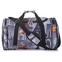 #PT 'FRENZY'™ Podręczna torba podróżna, sportowa