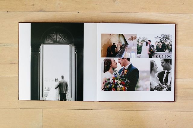 The Wedding Day Is Over And Now You Need A Wedding Album But You Are Exhausted Doing A Diy Wedding Album Or A Wedding Album Diy Wedding Album Diy Wedding Book