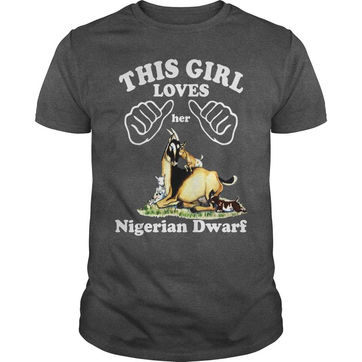 1000 ideas about goat t shirts on pinterest goat shirt for Where can i sell my t shirts