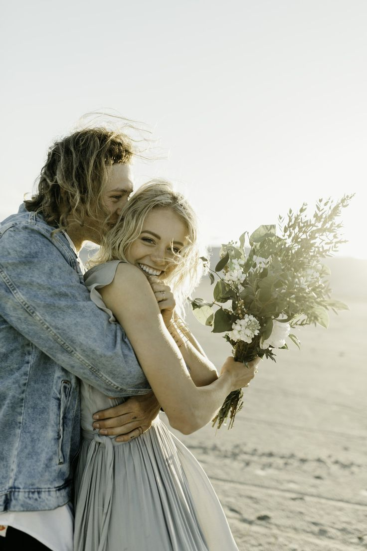 1476 Best Pure Adorableness Images On Pinterest Wedding Shot Bye Fever Childen Isi 10 Jonah Britten