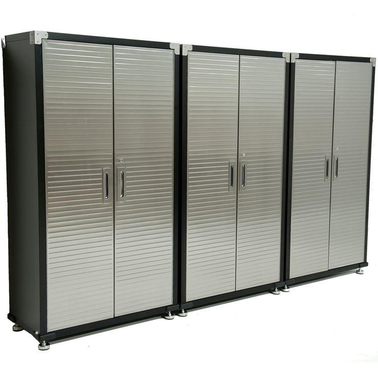 10 best Garage Storage Systems Australia images on ...