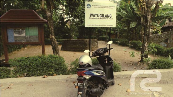 Situs Watu Gilang 02 (small pict)