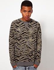 Sudaderas con y sin capucha para hombre | estilos de suéteres para hombre | ASOS