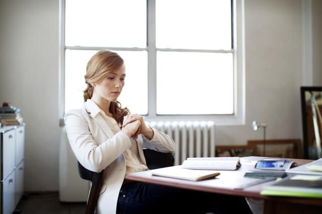 What Is Wrongful Termination?