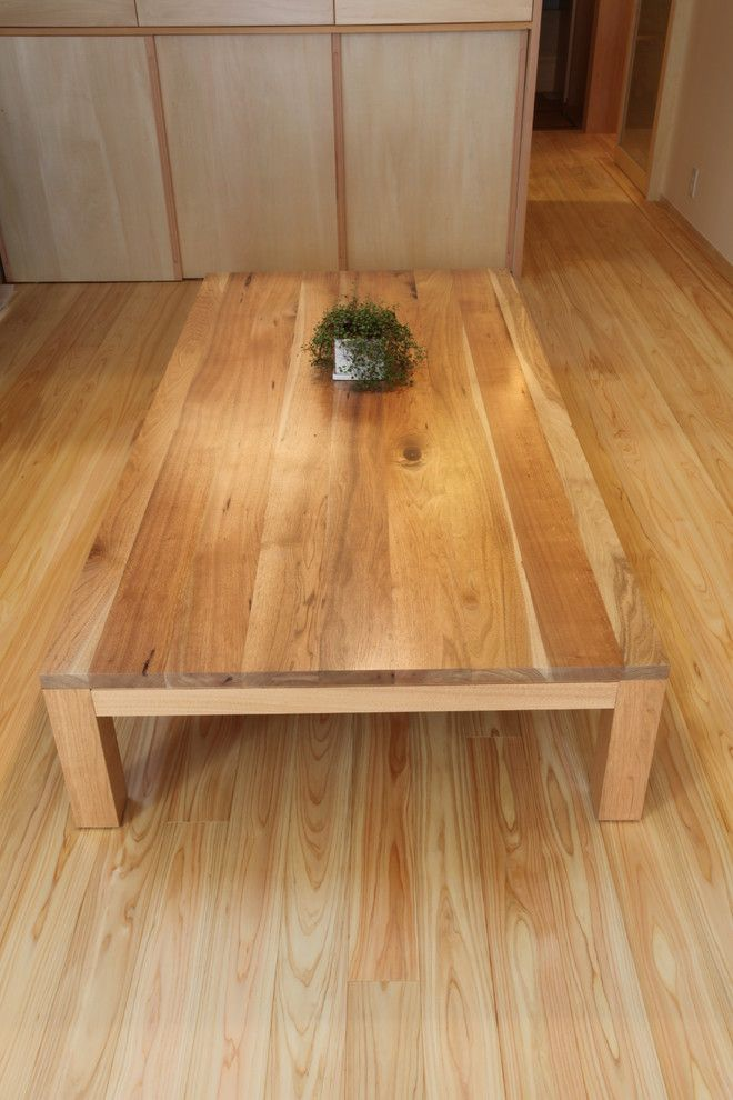 25 Best Ideas About Wood Flooring Options On Pinterest