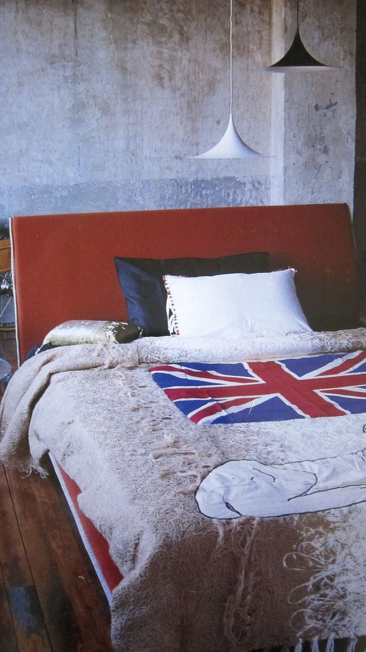 Best 25+ Union jack bedroom ideas on Pinterest | British themed bedrooms, Union  jack pillow and DIY union jack furniture