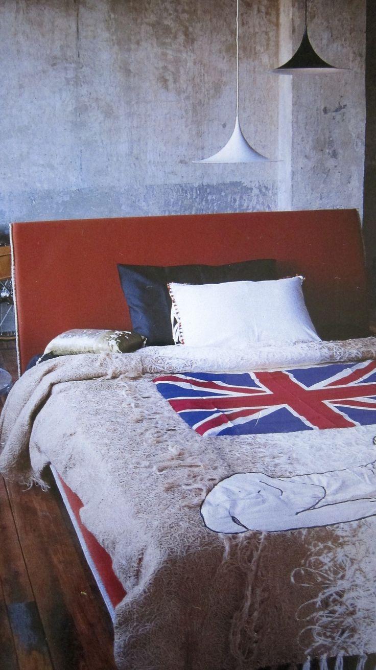 224 best union jack flag images on pinterest jack flag union