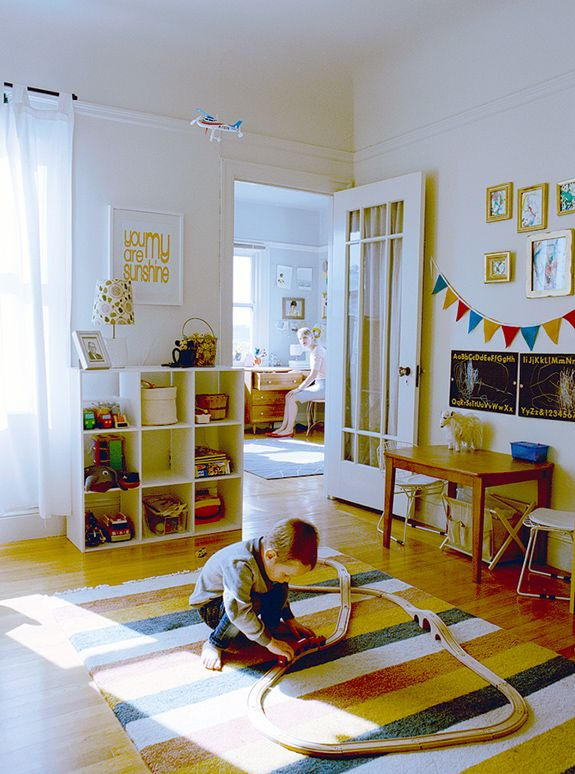 Cute boy's room.: Cup, Home Tours, Boys, Playroom, House, Homes, Boy Room, Kids Rooms