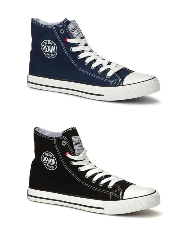 #butycom #shoes #bigstar