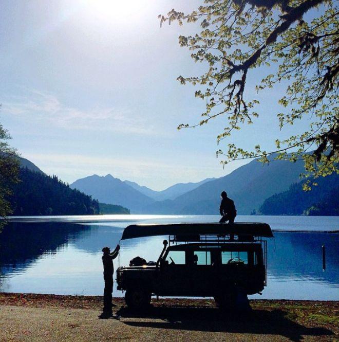 Land Rover Nj Dealers: 1000+ Images About Landrover On Pinterest
