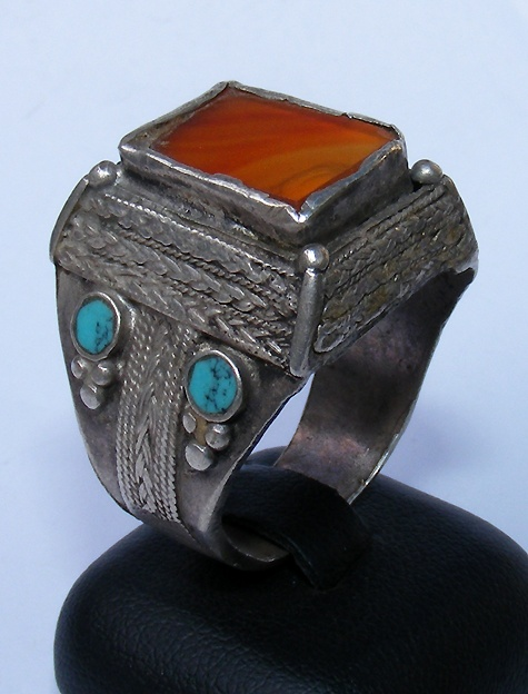 1535 best Tribal Jewellery images on Pinterest Tribal jewelry