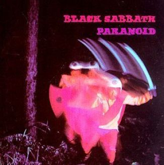 Black Sabbath Album Covers | Black sabbath album cover art pictures 4