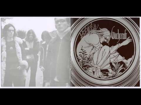 ▶ Witchcraft- Witchcraft (full album) HD - YouTube