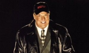 Paul Heyman's Thoughts On If Brock Lesnar Will Return To UFC, HOF Induction 9/8/12