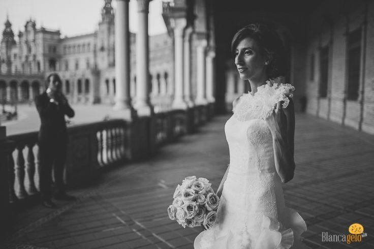 blancagelo-bgfotografos-fotografo-boda-sevilla-abades-traina-palacio-villapanes-boda (42 de 68)