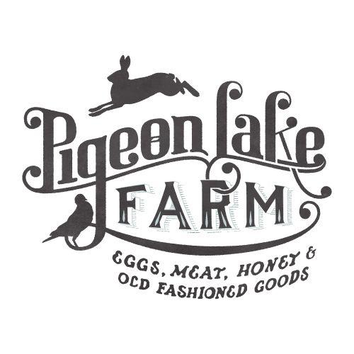 25+ best Farm logo ideas on Pinterest | Badge logo, Agriculture ...