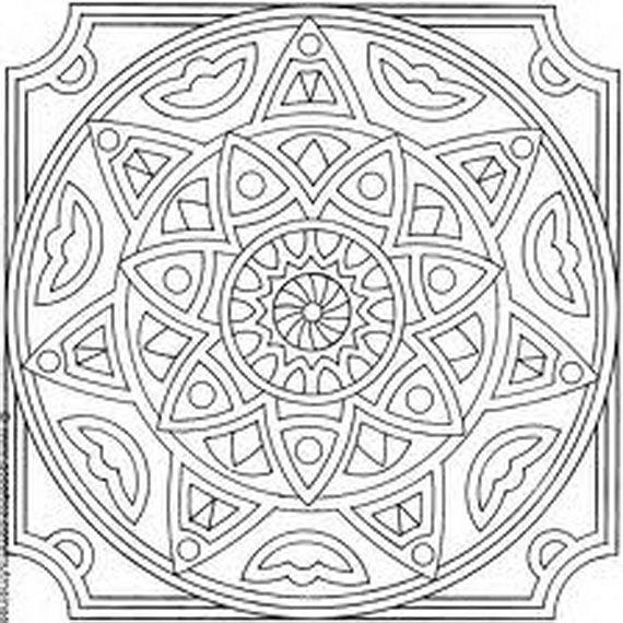 55673701f12fd image additionally  further  together with geometric shapes coloring pages besides No 202 sm together with  together with  together with  moreover free coloring pages of fish mosaic additionally  moreover . on mosaic coloring pages for adults easy