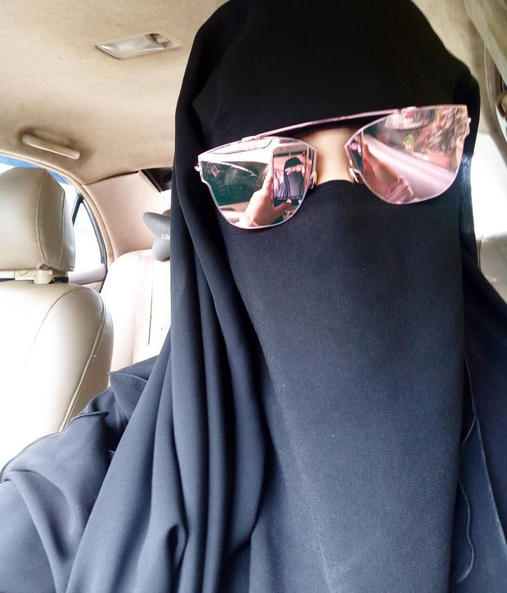 cool muslim single women Meet ethiopian girls the best place on the web for meeting ethiopian girls muslim last seen 30+ days ago seeks a guy, 27-45 fre 26 let's be friends first.