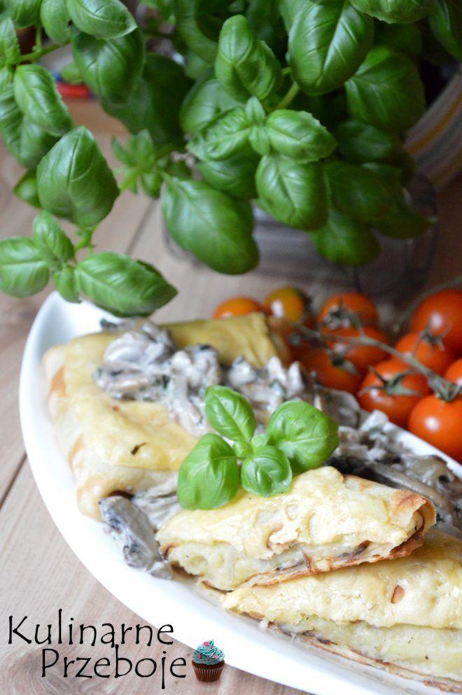 Obiad Archives - KulinarnePrzeboje.pl