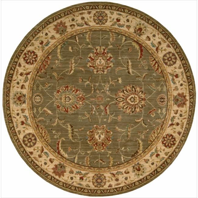 Green Rug John Lewis: 17 Best Ideas About Round Rugs On Pinterest