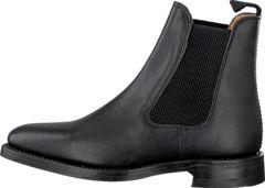 Loake - Blenheim Black