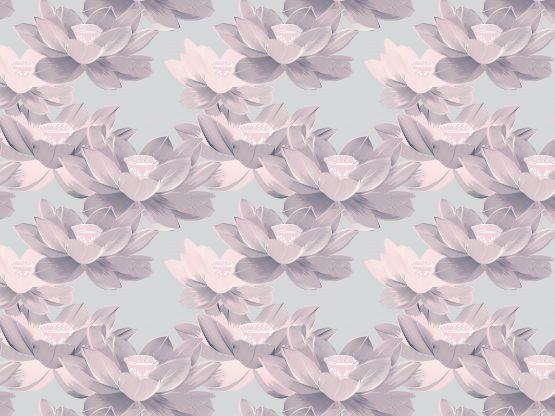 """""""pattern sweet pastel"""" by kingkanok"""