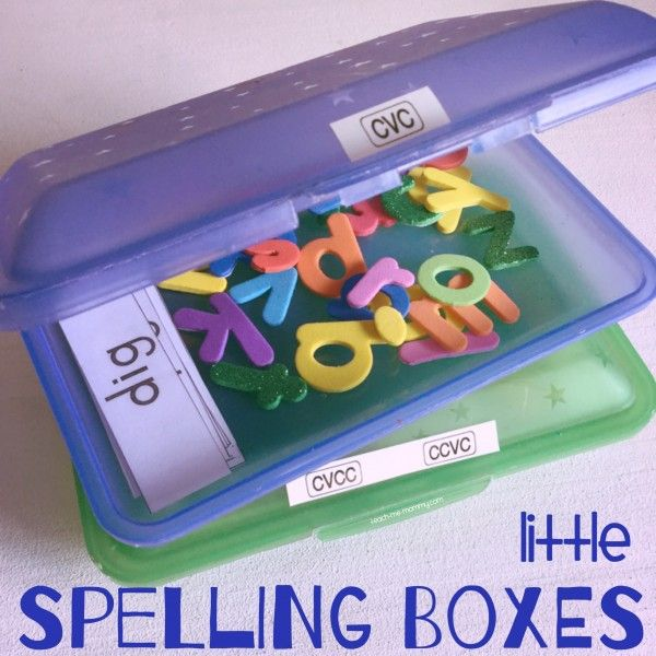 I am sharing another little hack I found that  helps when doing revision of spelling words for homework: this little spelling box! Building words with foam letters are so much more fun than ordinary letter cards! I made a Little Maths Box the other day to practice sums, and then I had more little boxes and decided …