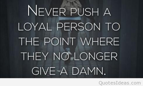 Bad Ex Girlfriend Quotes. QuotesGram