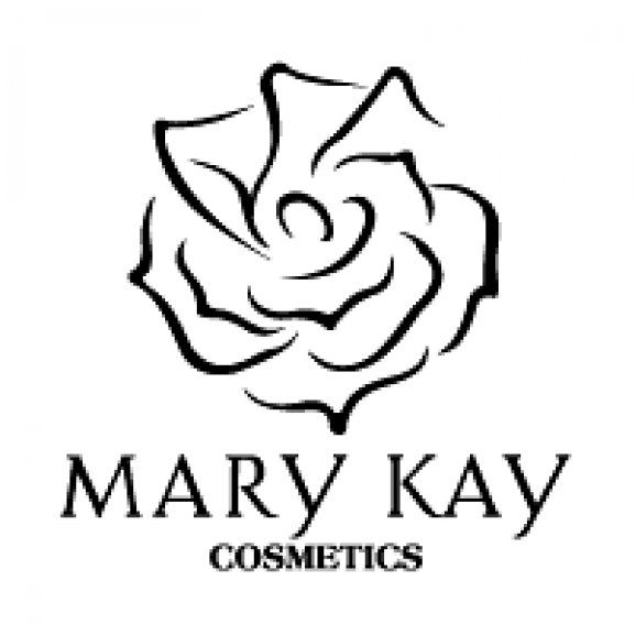17 Best images about Mary Kay Logo on Pinterest ... - photo #13