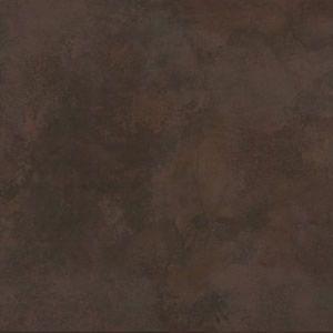 Keranium - http://www.diy-kitchens.com/solid-surfaces/dekton-worktops/