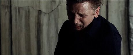 Barry Pepper as Frank Slaughtery, 25th Hour (2002) gifs