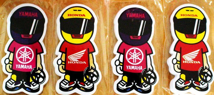 Racing+Motorbike+Stickers+lot+of+300., £29.99