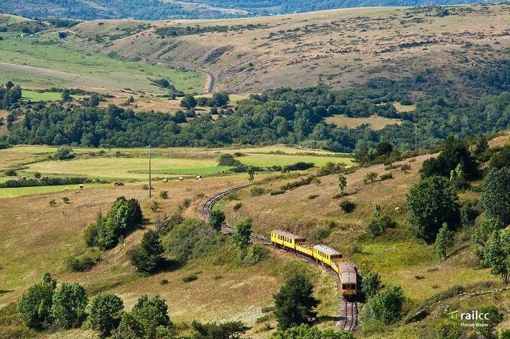 Oversikt over reservasjonstillegg på langdistansetog i ITALIA