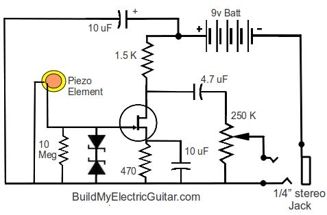 fender squier wiring diagram with Guitarhifi  S Electronics And Gadgets on Wiring Diagram Fender Vintage Noise Less likewise Wiring Diagrams Guitar Hss furthermore Fender Noiseless Pickups Wiring Diagram moreover Wiring Diagram In Addition Fender further Guitar Wiring Diagrams Push Pull.