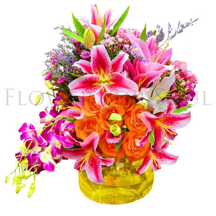 Website : www.Flowerforsoul.com Email : Info@flowerforsoul.com Pin BB : 21BB62AB
